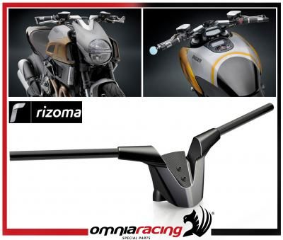 diavel rizoma art designed special parts | motorcycles special