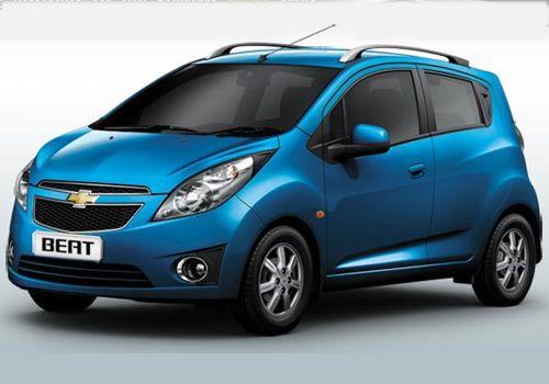 Http Www Cardealersinindia Com Chevrolet Car Dealers In