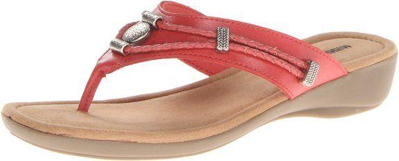 Pin On My Style - Footwear-7622