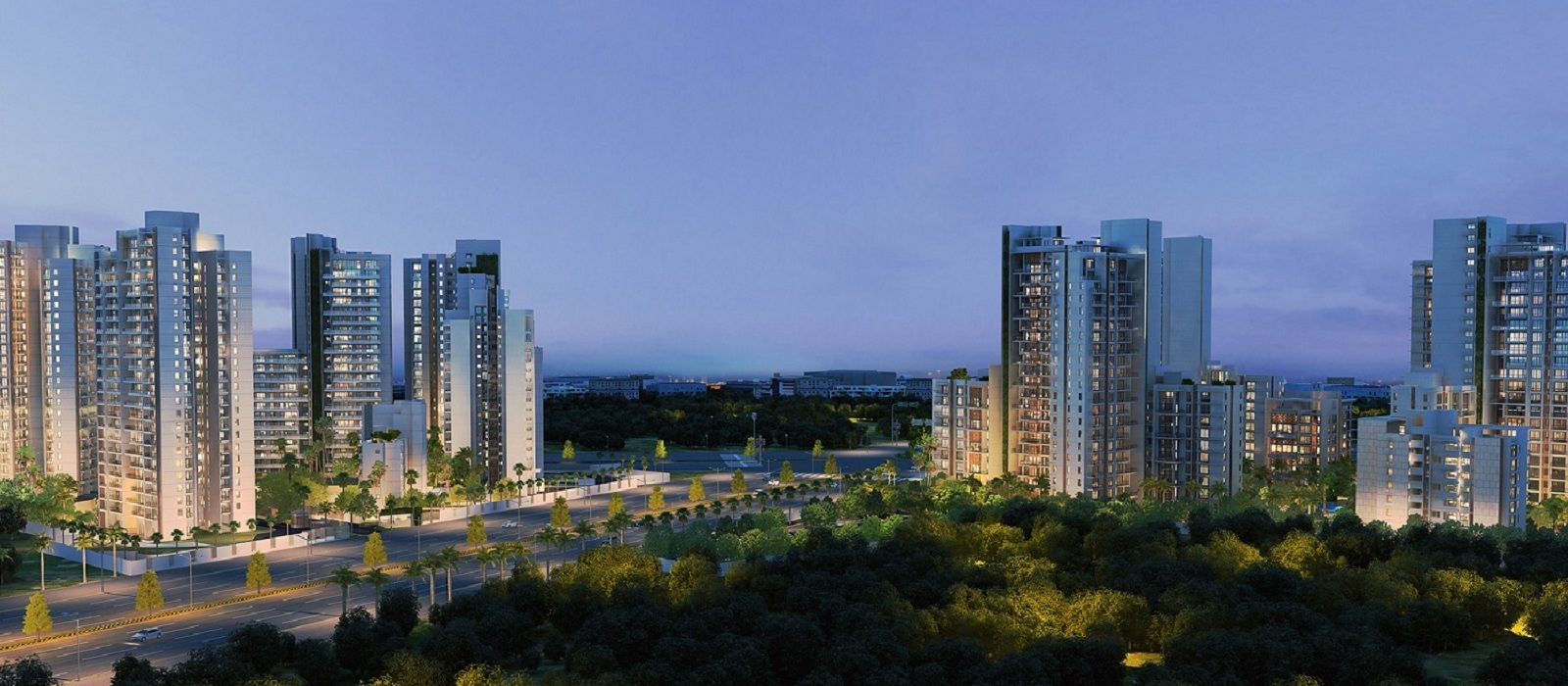 Tata Gateway perfect starting point for a lifestyle of