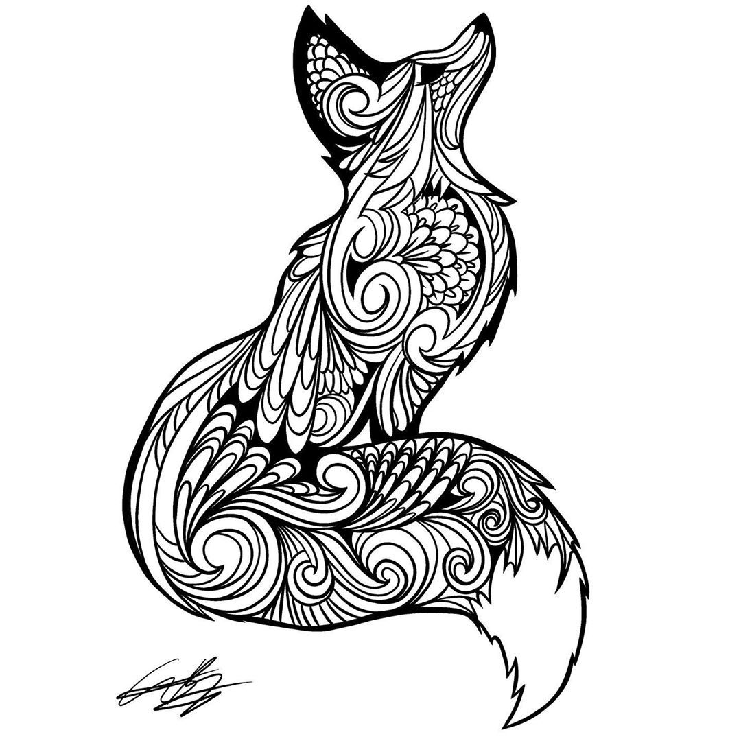 Hey Quarantiners Here Are Some Coloring Pages I Put Together For You All I D Love To See What You Do With Them