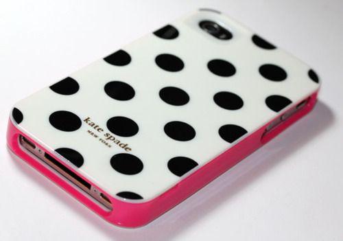 yup, need this!
