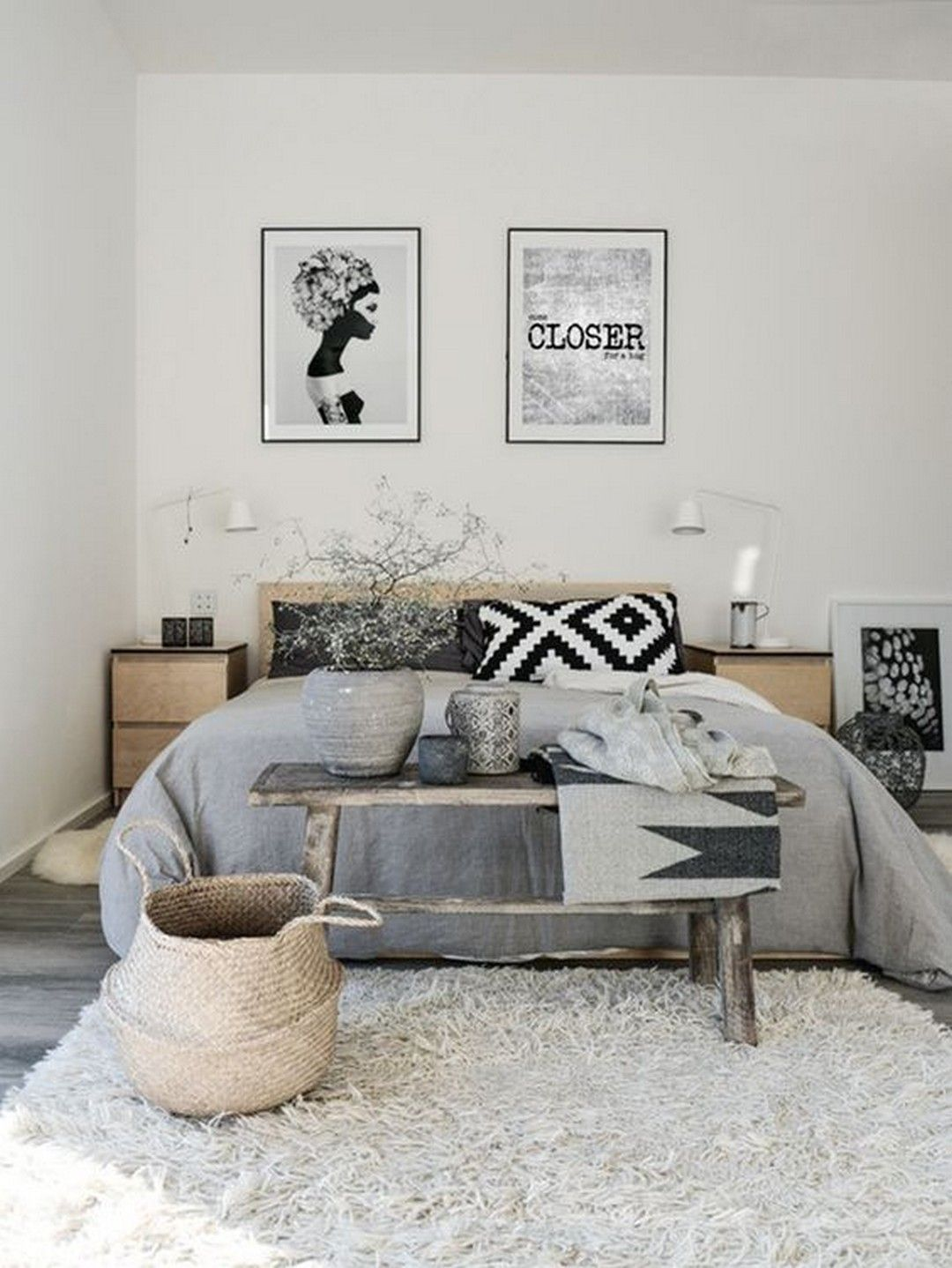 Neues schlafzimmer interieur does the thought of interior design leave you seeing spots help is