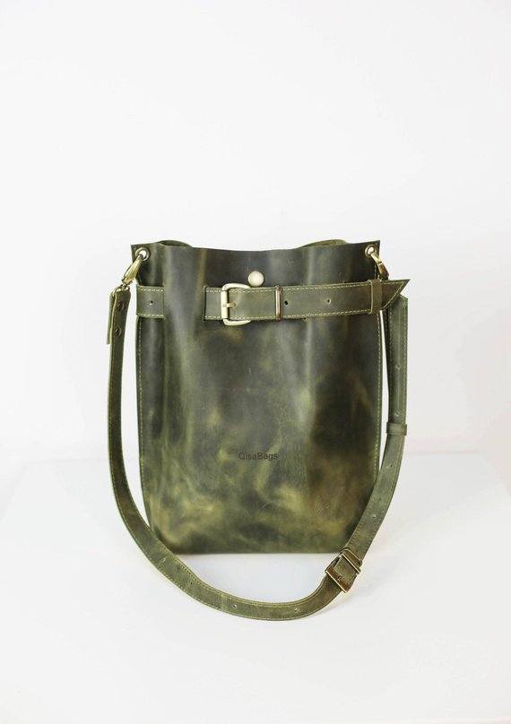 c05df691c6 Leather Purse For Women