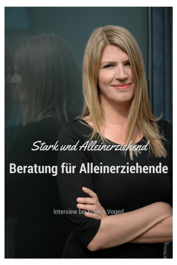 Tatortdating-Websites