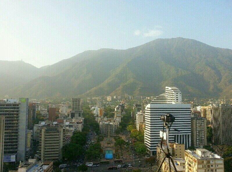 Chacao - Caracas - Venezuela