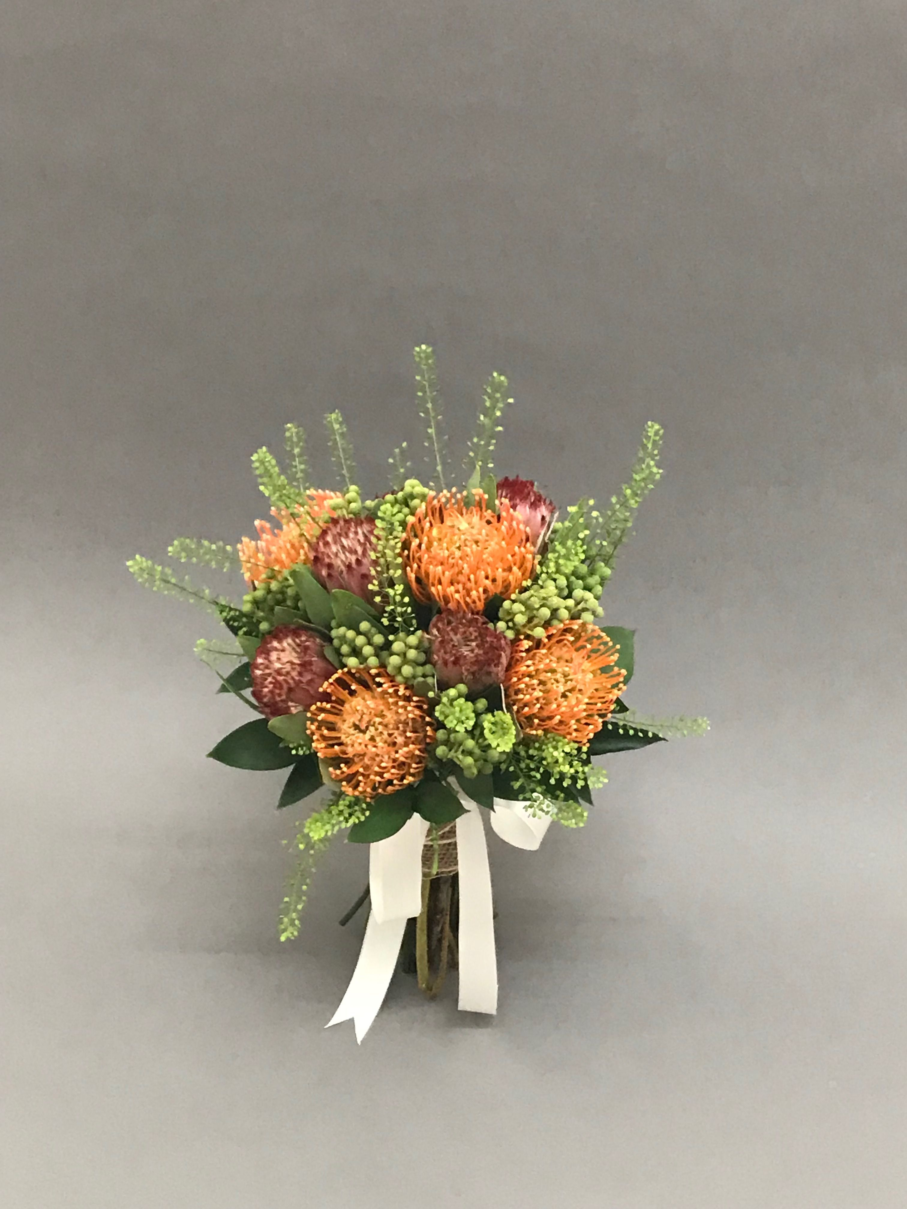 Flower Arrangements For A Broad Range Of Different Occasions Great Florist 24 7 Customer Support Free Same Day Flower Delivery Flower Delivery Fast Flowers