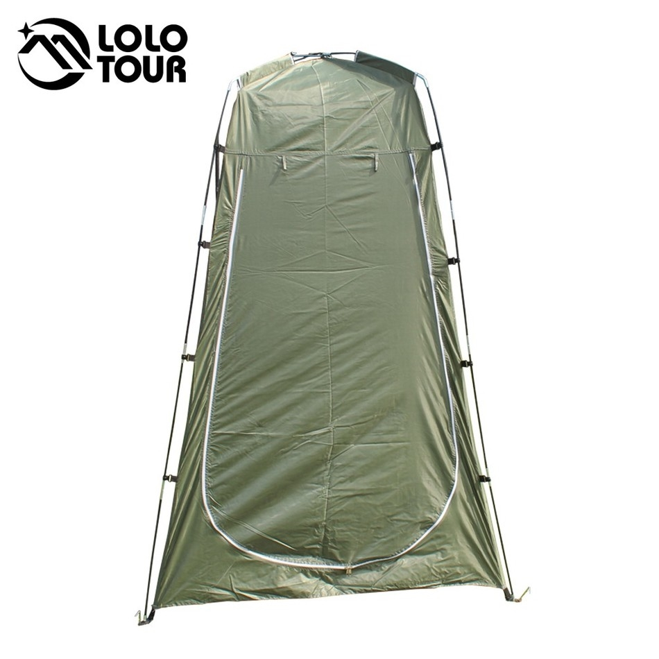 Cheap tent c& Buy Quality tent price directly from China tent shower Suppliers Lightweight Portable C&ing Shower tent awning canvas folding Outdoor ...  sc 1 st  Pinterest & 38.99$ Buy here - http://aliztt.shopchina.info/go.php?t ...