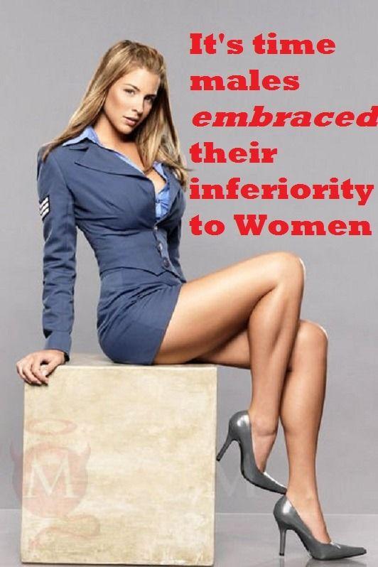 Blog domination female-4672