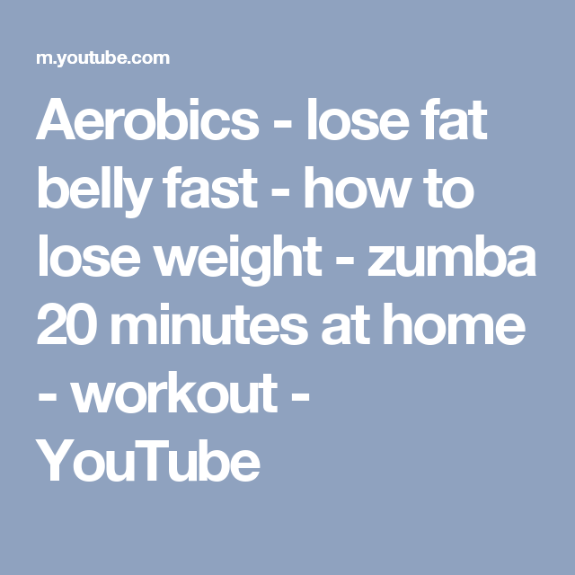 Sensa weight loss class action settlement