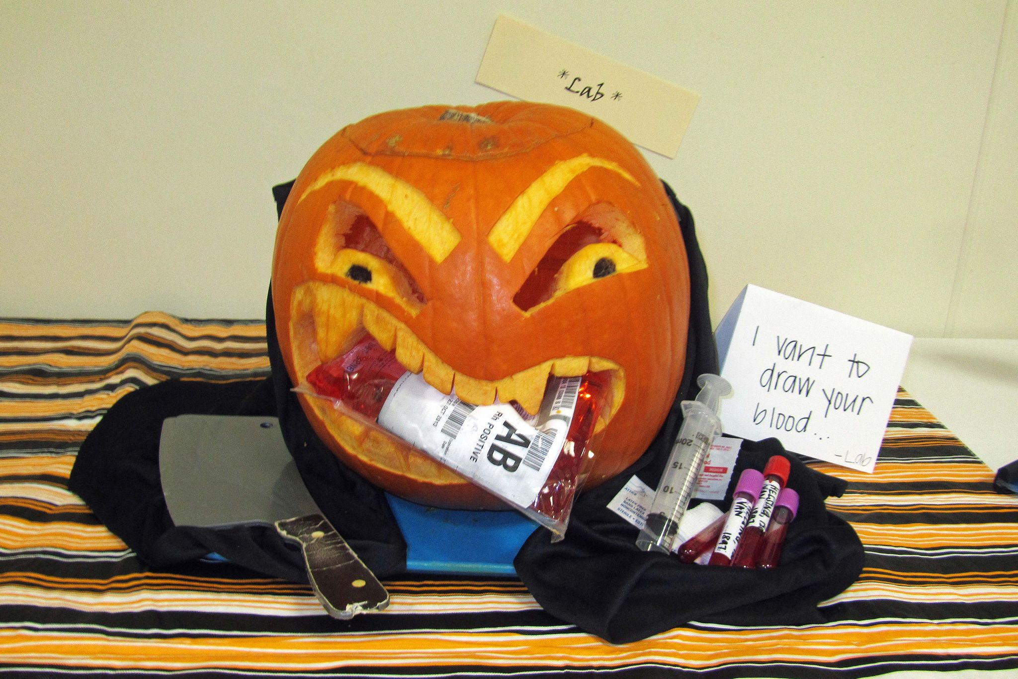 34+ Pumpkin carving contest ideas ideas in 2021