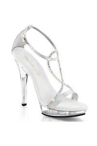 b254778643b272 chaussures-de-mariee-mariage-accessoires-robe-de-mariee-ceremonie-soiree- cocktail - Accessoires du Mariage