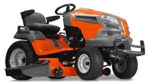 Buy Online Safety Equipment Avec Images Tondeuse Gazon