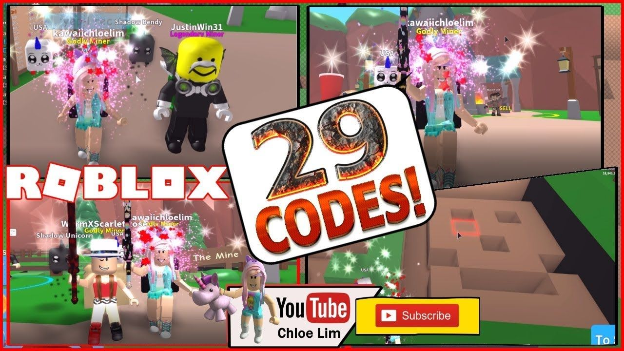 Roblox All New Codes In Elemental Royale Youtube Roblox Mining Simulator Dinos 29 Codes Roblox Coding Simulation
