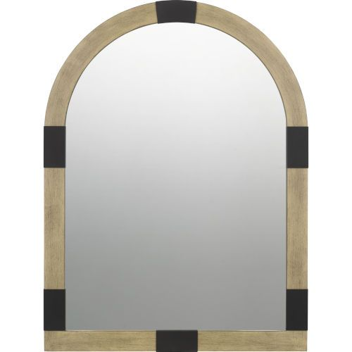 The true personality of your home is best reflected in a Quoizel mirror. Our curated selection boasts a variety of shapes, sizes and finishes, offering a style for every space. - Shepherd 30-Inch Wall Mirror - Bulb (s) not included Quoizel - QR4040   Quoizel QR4040 Shepherd 30 in. Wall Mirror, Transitional   Bellacor