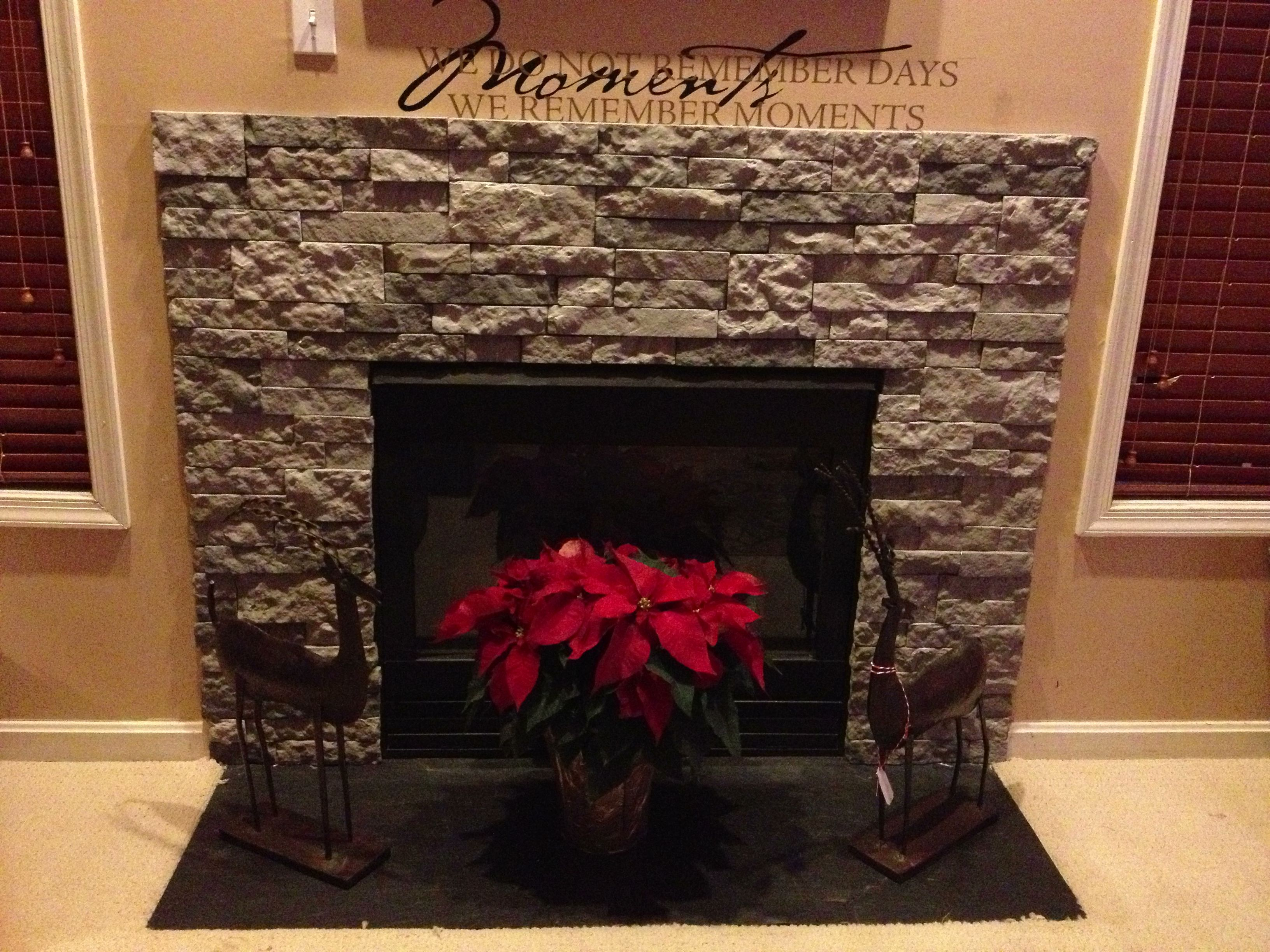 33 best fireplace images on pinterest fireplace ideas fire places