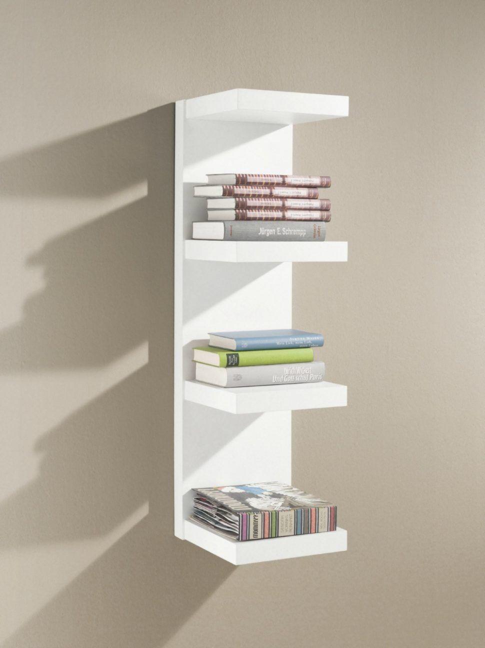 Image Result For 12 Inch Deep Shelf Wall Shelves Shelves Black Floating Shelves