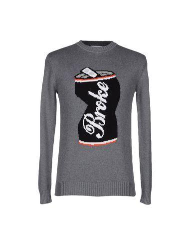 CHRISTOPHER SHANNON Jumper. #christophershannon #cloth #top #pant #coat #jacket #short #beachwear