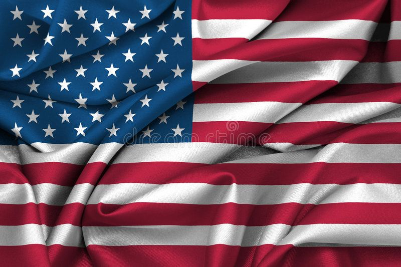 United States American Flag Usa American Flag Satin Texture Sponsored American State Usa Flag Wallpaper America Flag Wallpaper American Flag Pictures