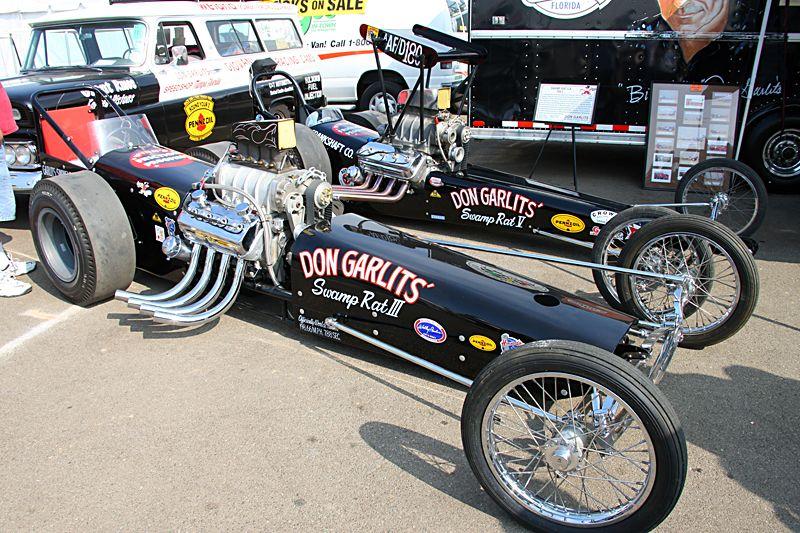 2009_ca_hot_rod_reunion_077 Hot rods, Drag racing, Big daddy