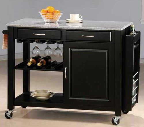 Portable Kitchen Cabinets Collections Picture Cabinet ...
