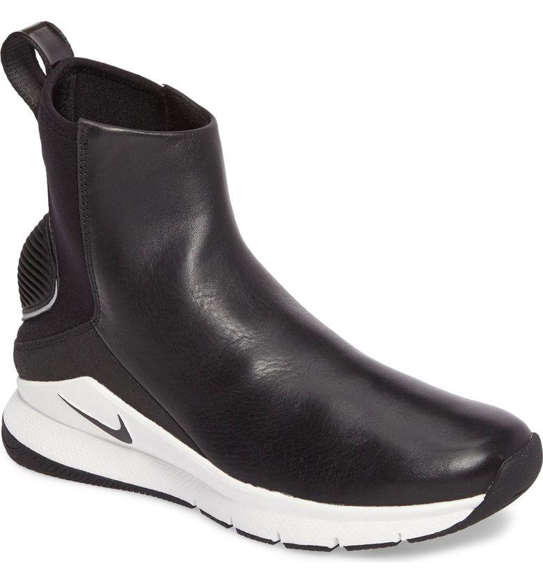 Nike Rivah High Premium Waterproof
