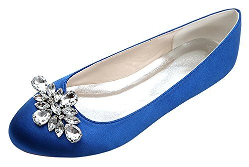 Pin By Kaanoipualeilani Wilson On Shoe In 2019 Shoes Flats
