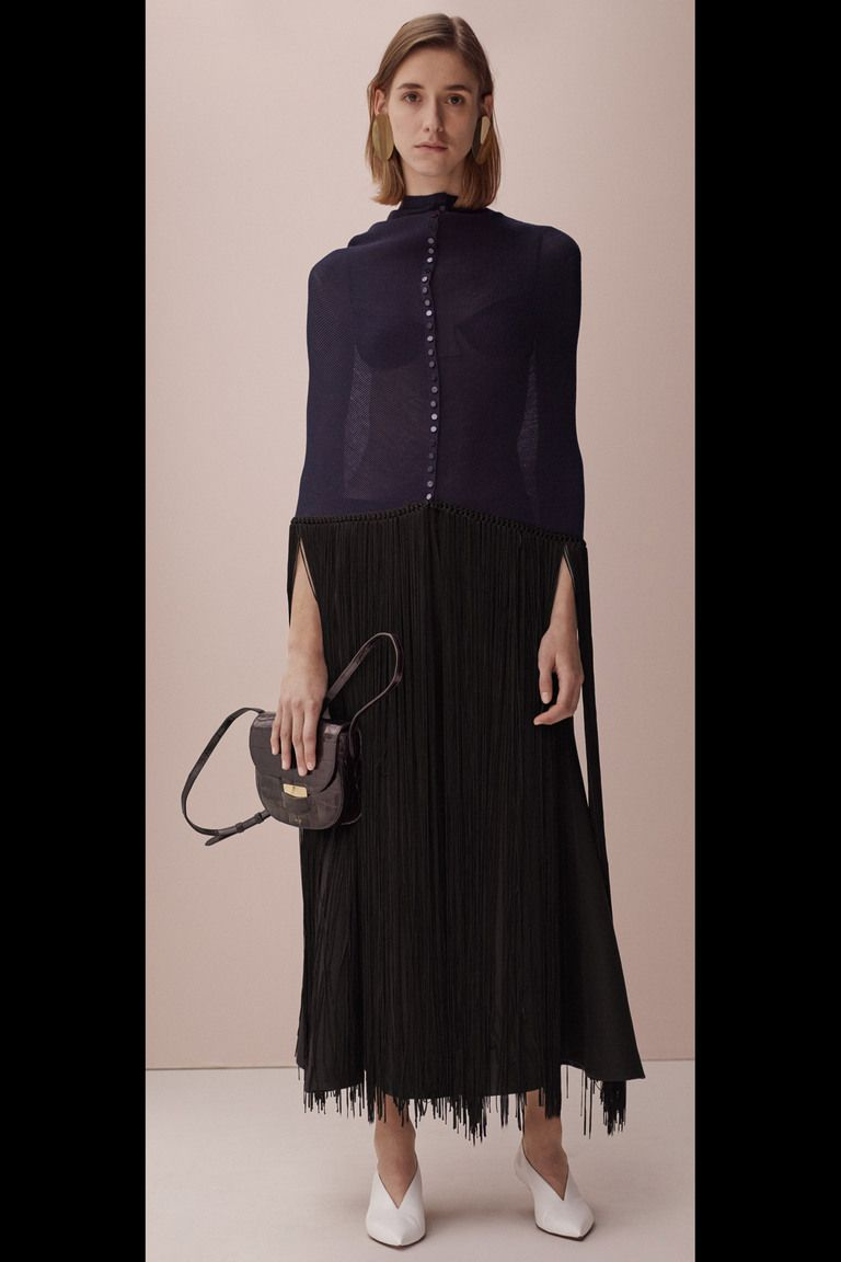 withoutstereotypes - Celine pre-fall 2015