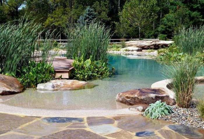 wie viel darf ein schwimmteich kosten schwimmteich. Black Bedroom Furniture Sets. Home Design Ideas