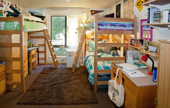 Fuck Yeah, Cool Dorm Rooms U2014 Northern Arizona University | Decorating Space  | Pinterest | Northern Arizona University, Dorm And Dorm Room Part 45
