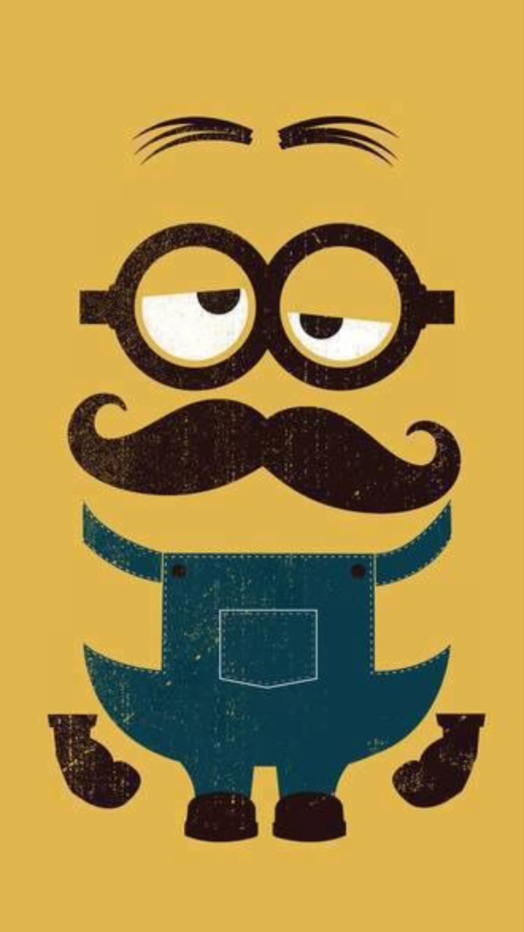 Nice Mustache Wall Art Inspiration - The Wall Art Decorations ...