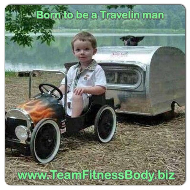 I was always born to travel. That's why I became a BeachBody coach so I could. Work from home or on the road, life by design. If you would like to do the same go to www.TeamFitnessbody.biz and I can show you how to escape the 9-5 and get Travelin #livewell #dreambig #lifebydesign #nevergiveup #mlm #teamfitnessbody #beachbody #makemoney #travel #workfromhome http://opportunity.gettingfittogether.com/one2befit/healthy-happier-wealthy/