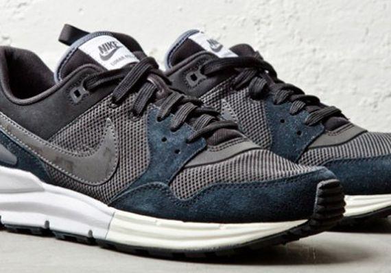 547b21882e03 Nike Lunar Pegasus  89 - Anthracite - Volt - SneakerNews.com ...