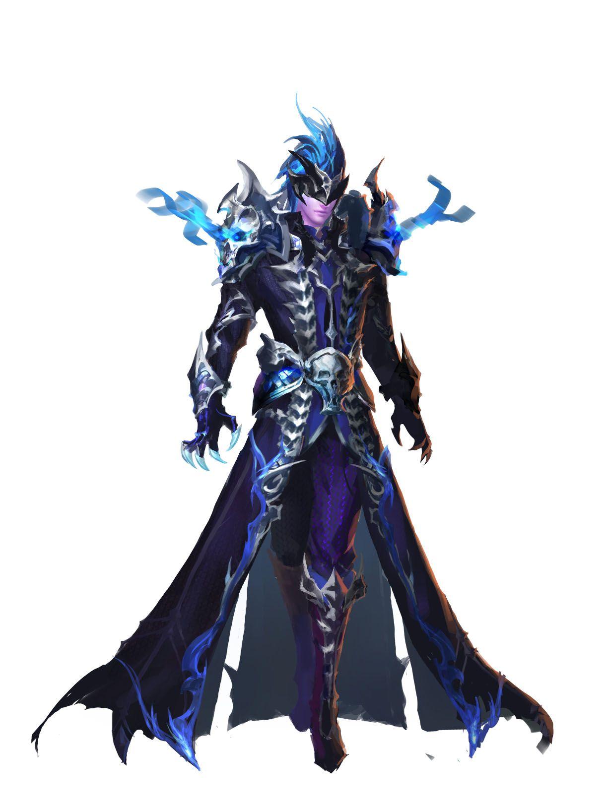 Images Originais Exclusivas De Legend Online Em Hd 8 For More Information Of Legend Online Pleas Arte Conceitual De Personagens Monstros Arte Com Personagens