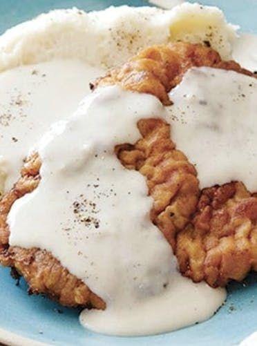 Die besten Hühnchen-Abendessen-Rezepte der Pionierin   – Yummy!