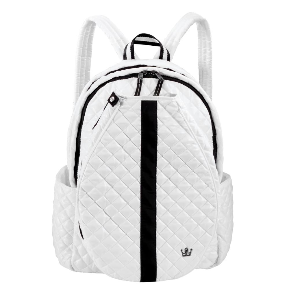 Wingwoman Tennis Backpack En 2020