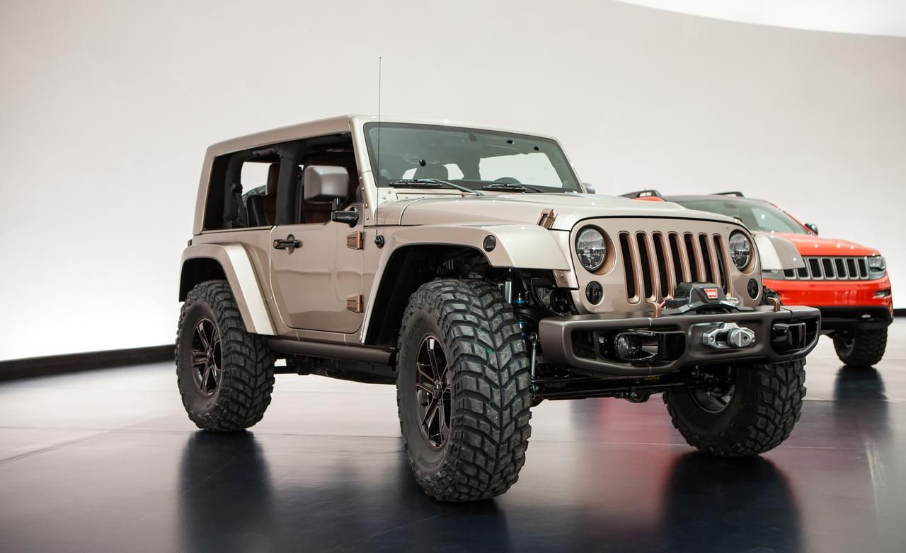 2015 jeep wrangler unlimited super street in mundelein illinois where we re going we don t need roads pinterest 2015 jeep wrangler wrangler
