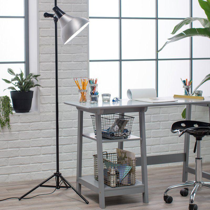Daylight Artist Studio Lamp And Stand U31375 Products Studio