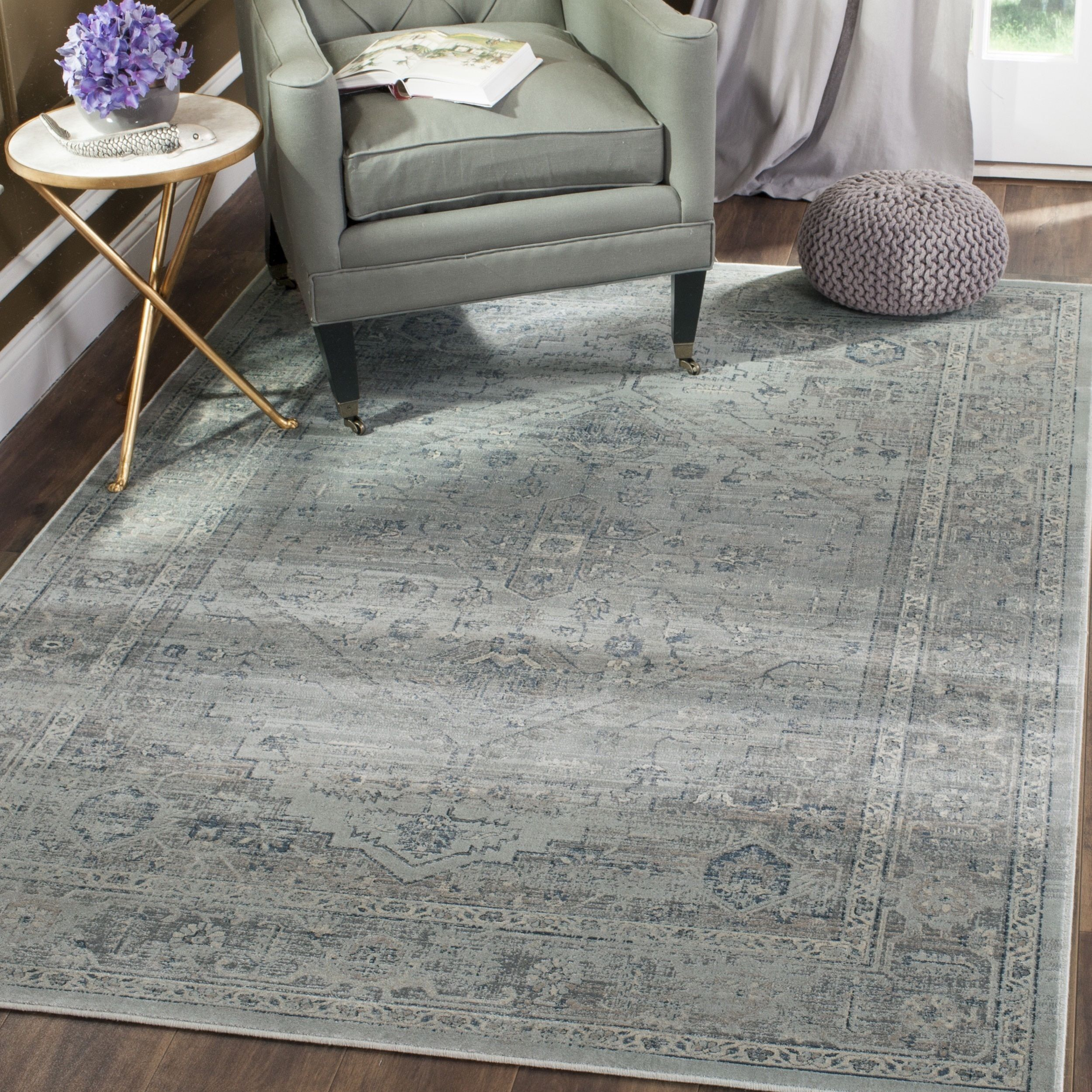 x area beige rugs gray light and rug ft grey safavieh indoor amherst outdoor p