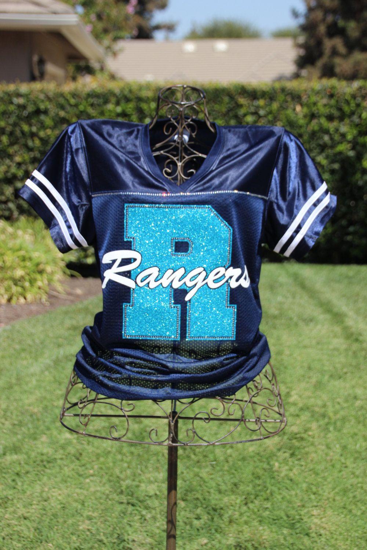 Football jersey football mom spiritwear boyfriend