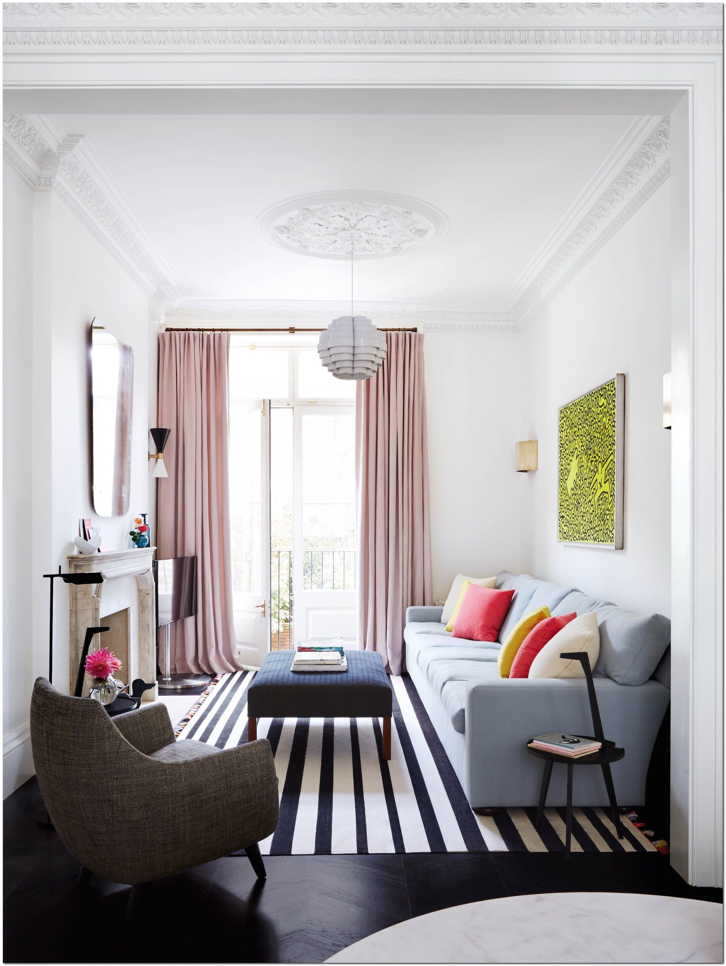100 Minimalist Decor Ideas For Your Small Living Room S