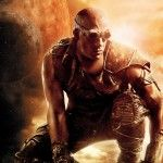 Vin-Diesel-Riddick-Movie-Stills