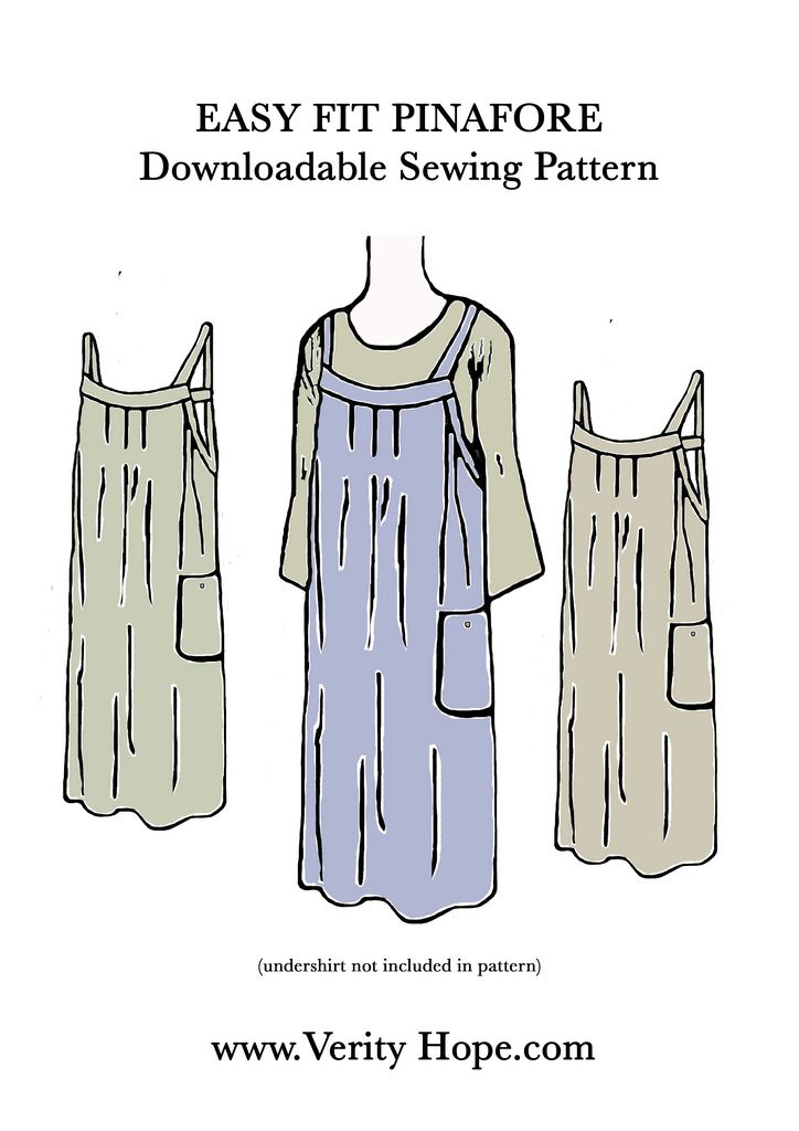Sewing Pattern Website Image collections - origami instructions easy ...