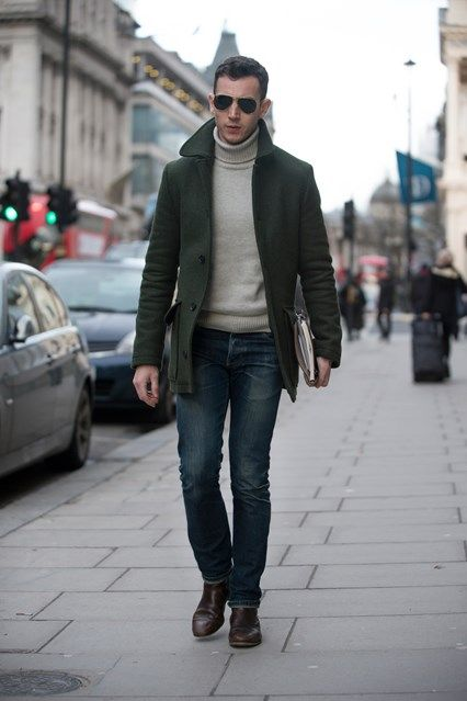 0ebad3b7f5801d Pin by Karen Smith on Style | Pinterest | London mens fashion, Blazer  fashion and Casual wear for men
