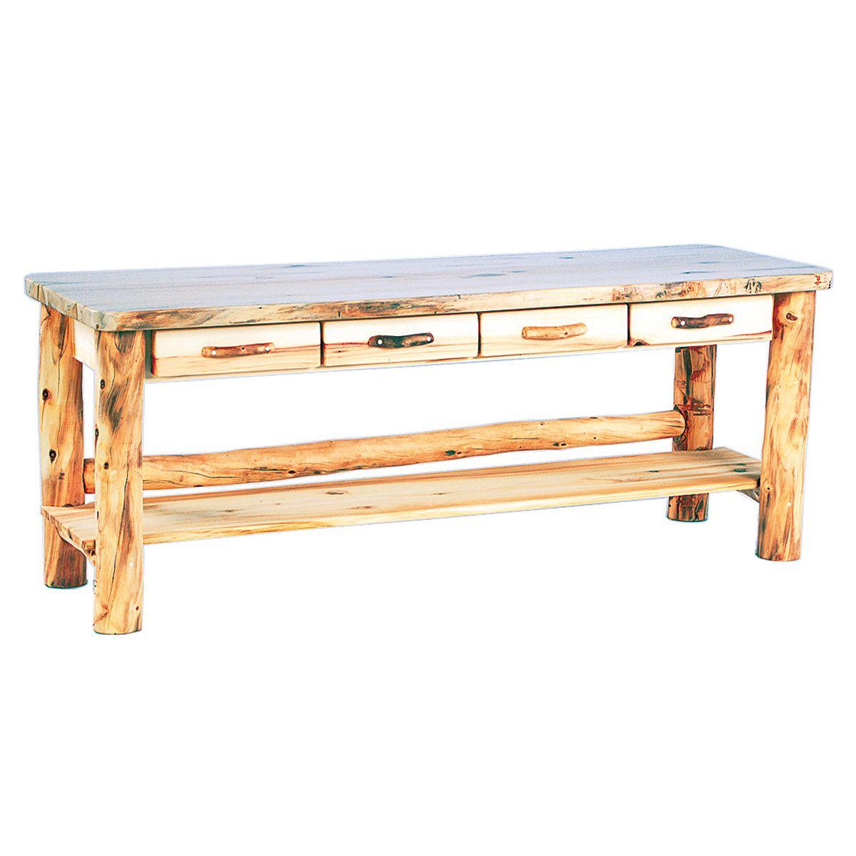 6 Foot Sofa Table In 2020 Sofa Table Sofa Sofa Design