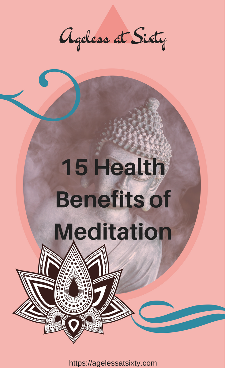 15 benefits of meditation that could be yours health benefits 15 benefits of meditation that could be yours izmirmasajfo