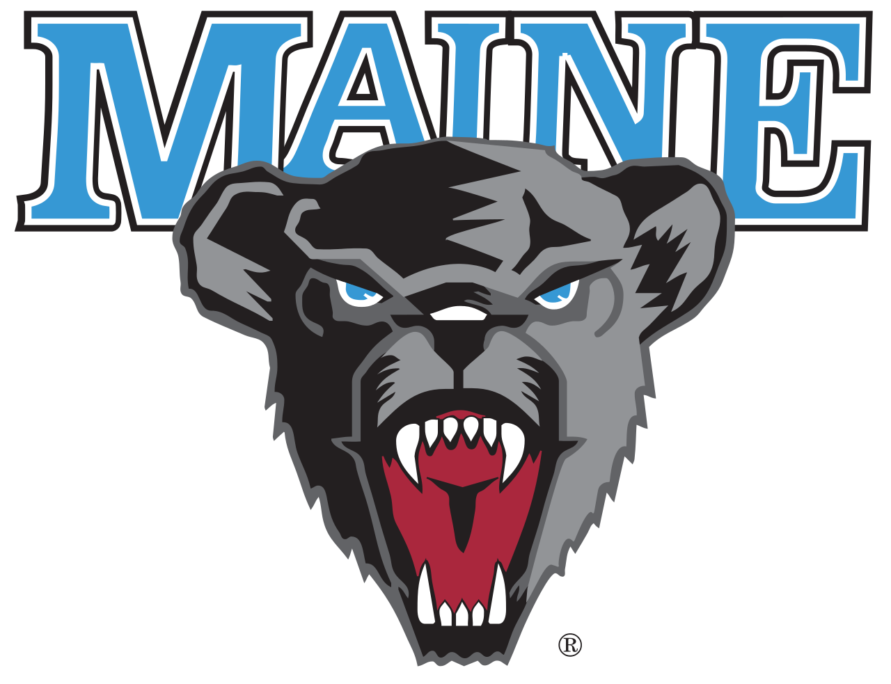 35 Signs You Go to UMaine University of maine, College