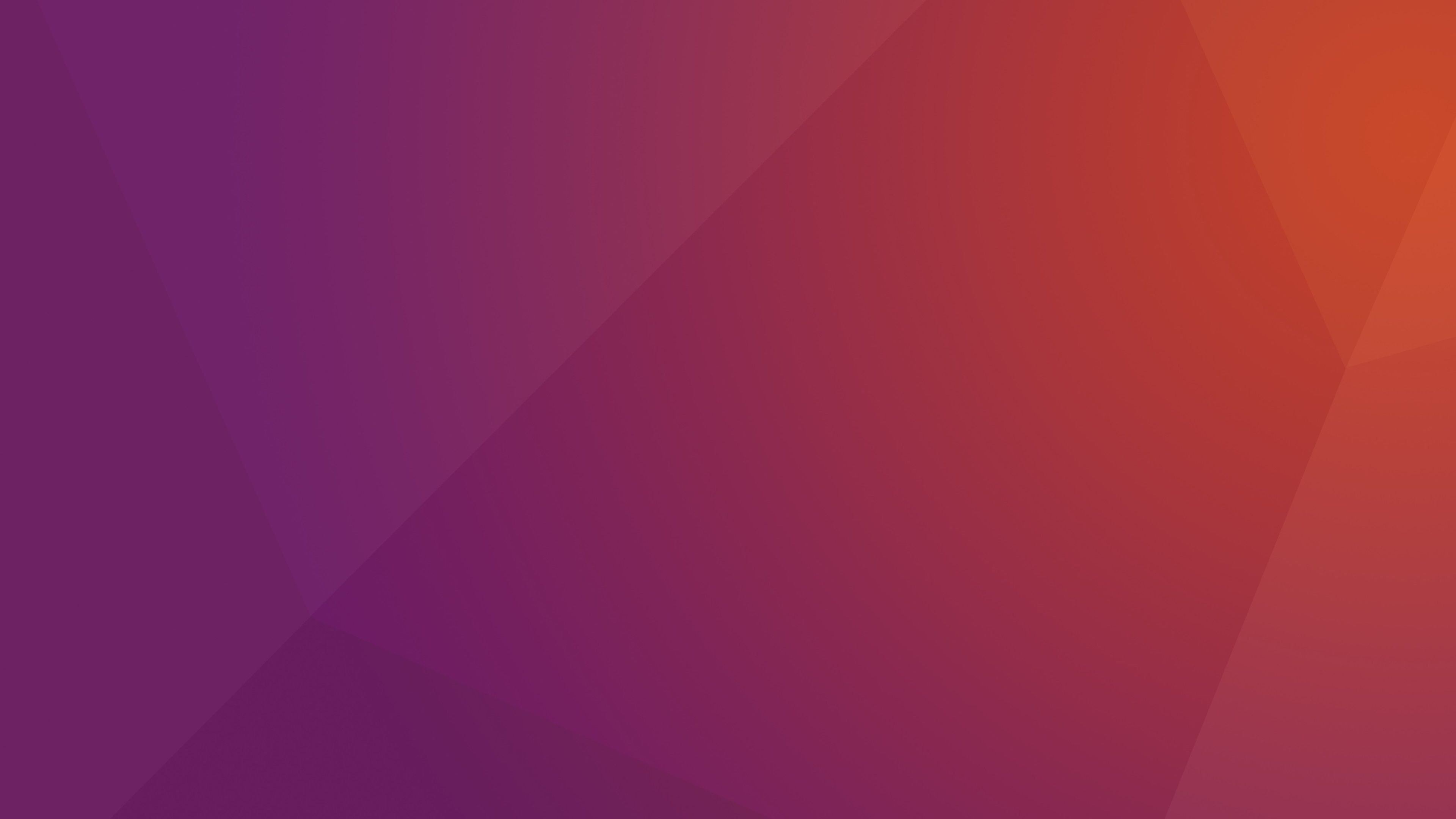 3840x2160 Ubuntu 4k Hd Wallpaper Desktop En 2019 4k Hd