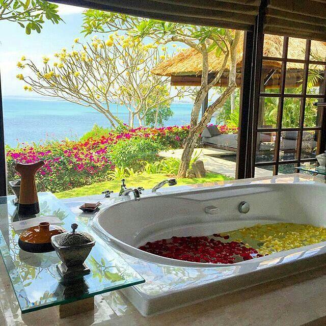 Ayana Resort Bali Indonésia Turismo, Lugares