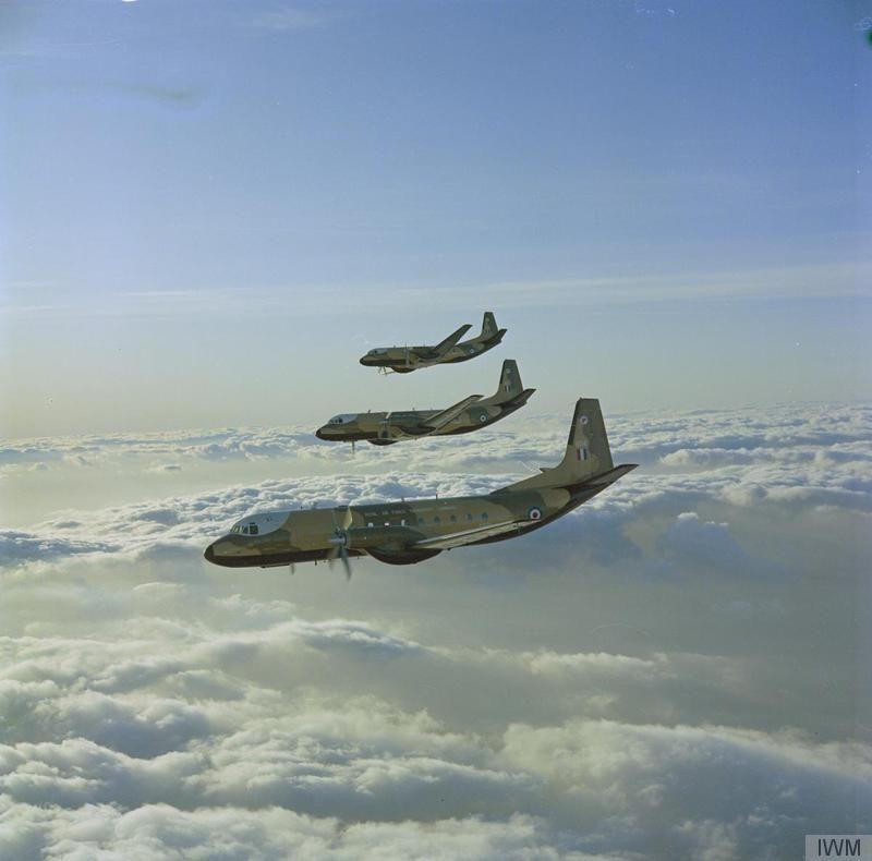 Home Royal Air Force Aviation Image British Aircraft